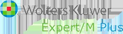 Expert M